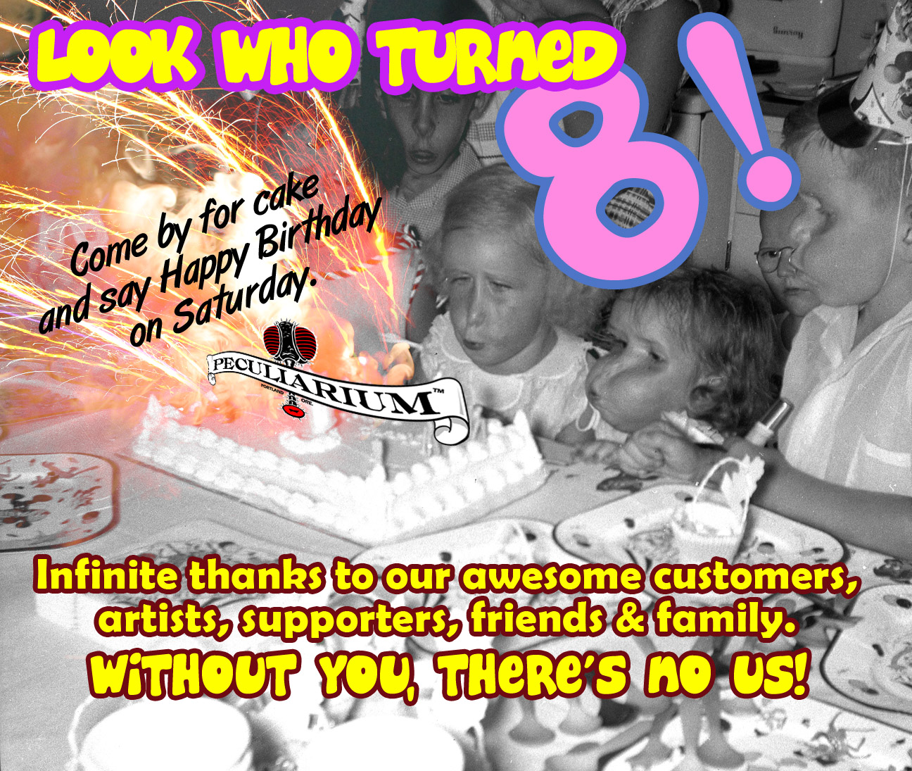 8th birthday.jpg