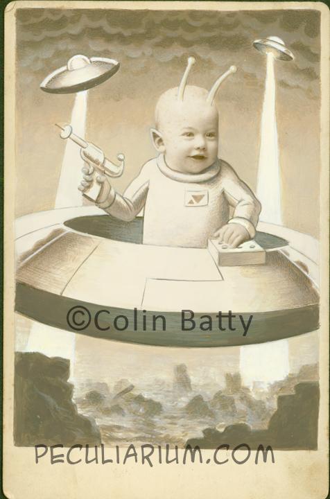 baby alien in ufo_sm.jpg