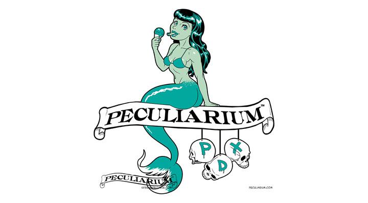 CB blue mermaid shirt_gallery.jpg