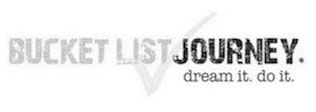 Bucket List Journey Logo.jpg
