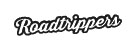 Roadtrippers logo.jpg
