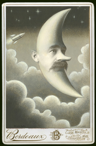 moon man with mustache.jpg