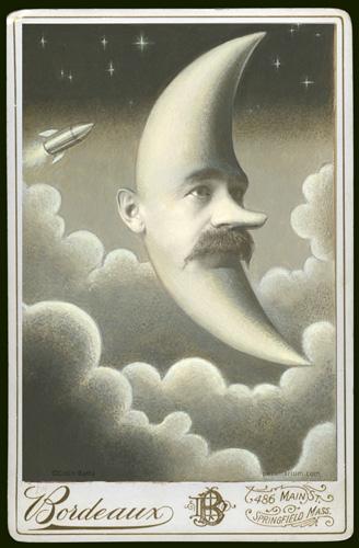 moon man with mustache.jpg