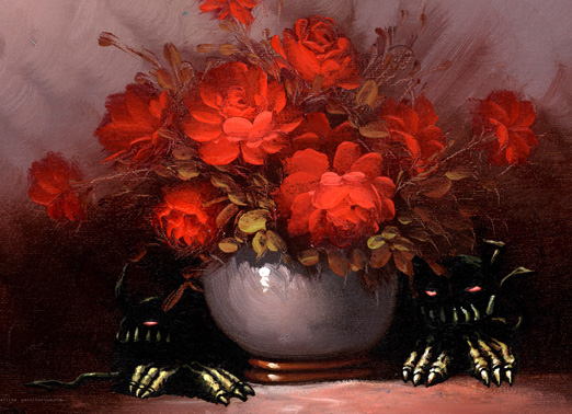 red flowers and creatures.jpg