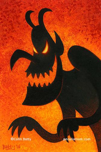 halloween_demons_006sm.jpg