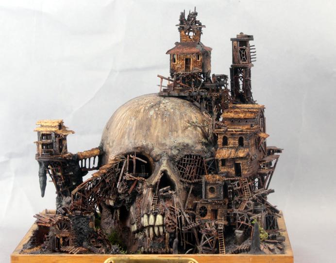 skullville.jpg