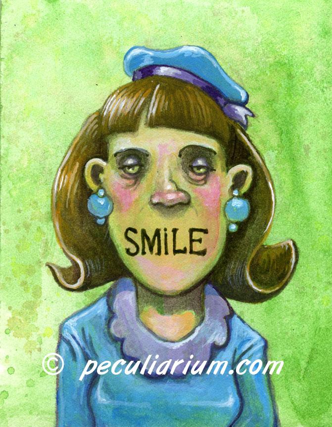 smile_sm.jpg