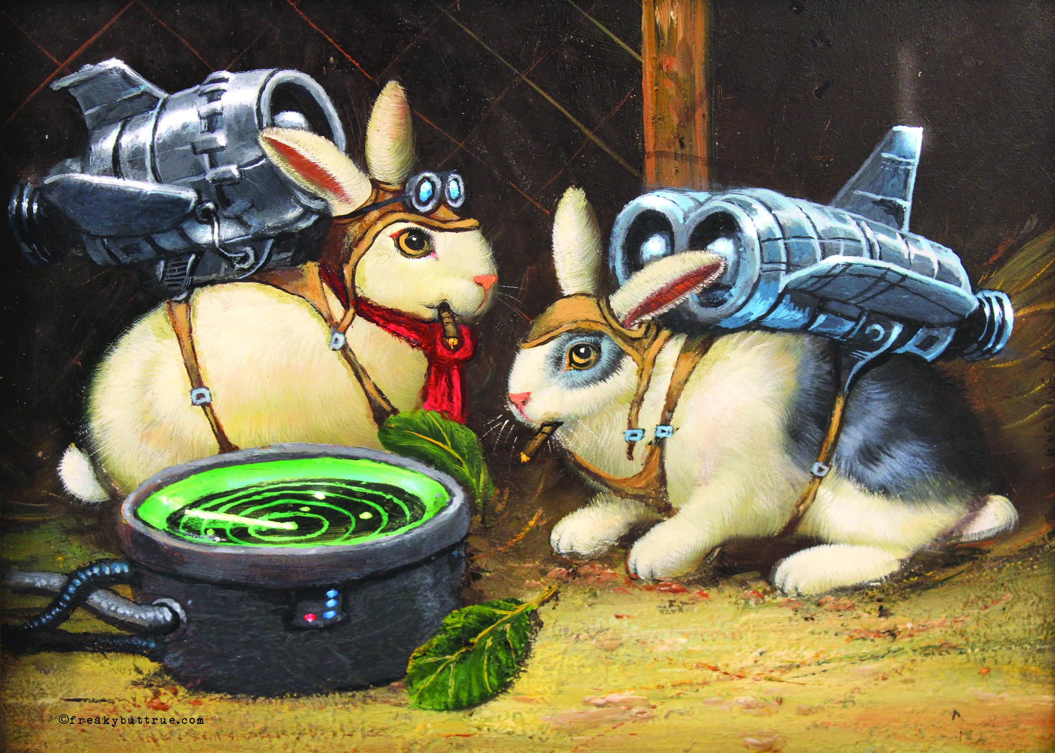 bunny5x7.jpg