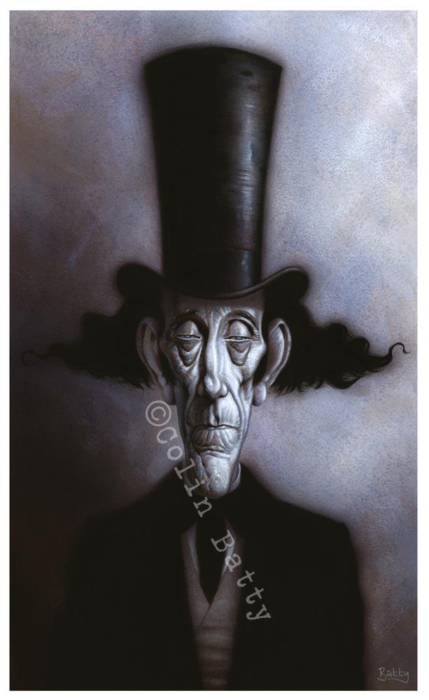 the undertaker_sm.jpg