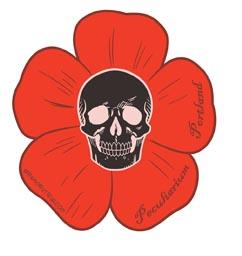 red skull flower icon.jpg