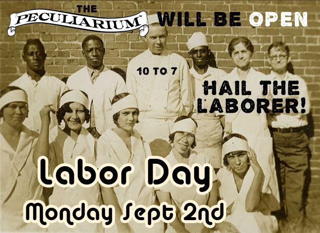 laborday2019.jpg