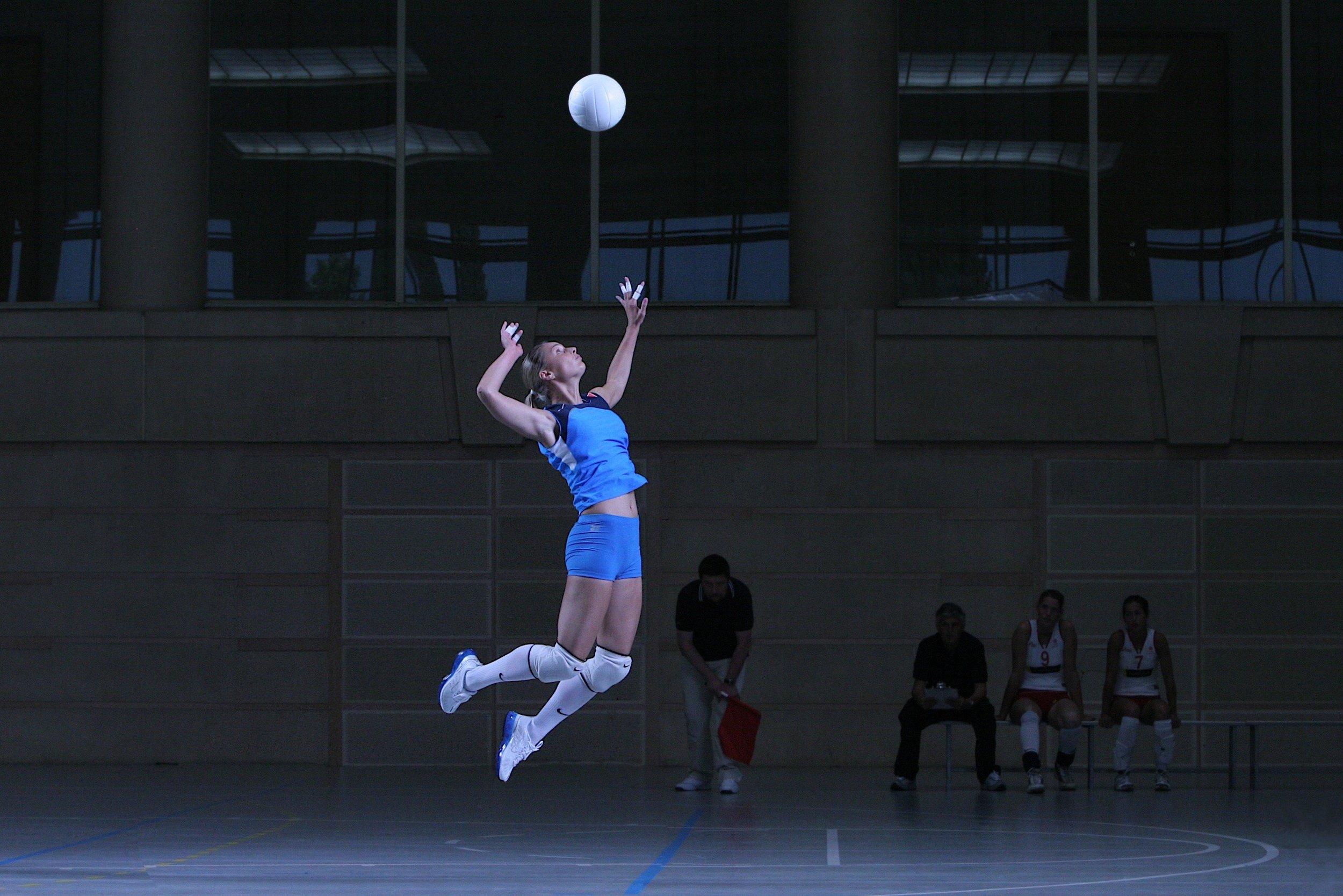 Nike Defy Volleyball.jpg