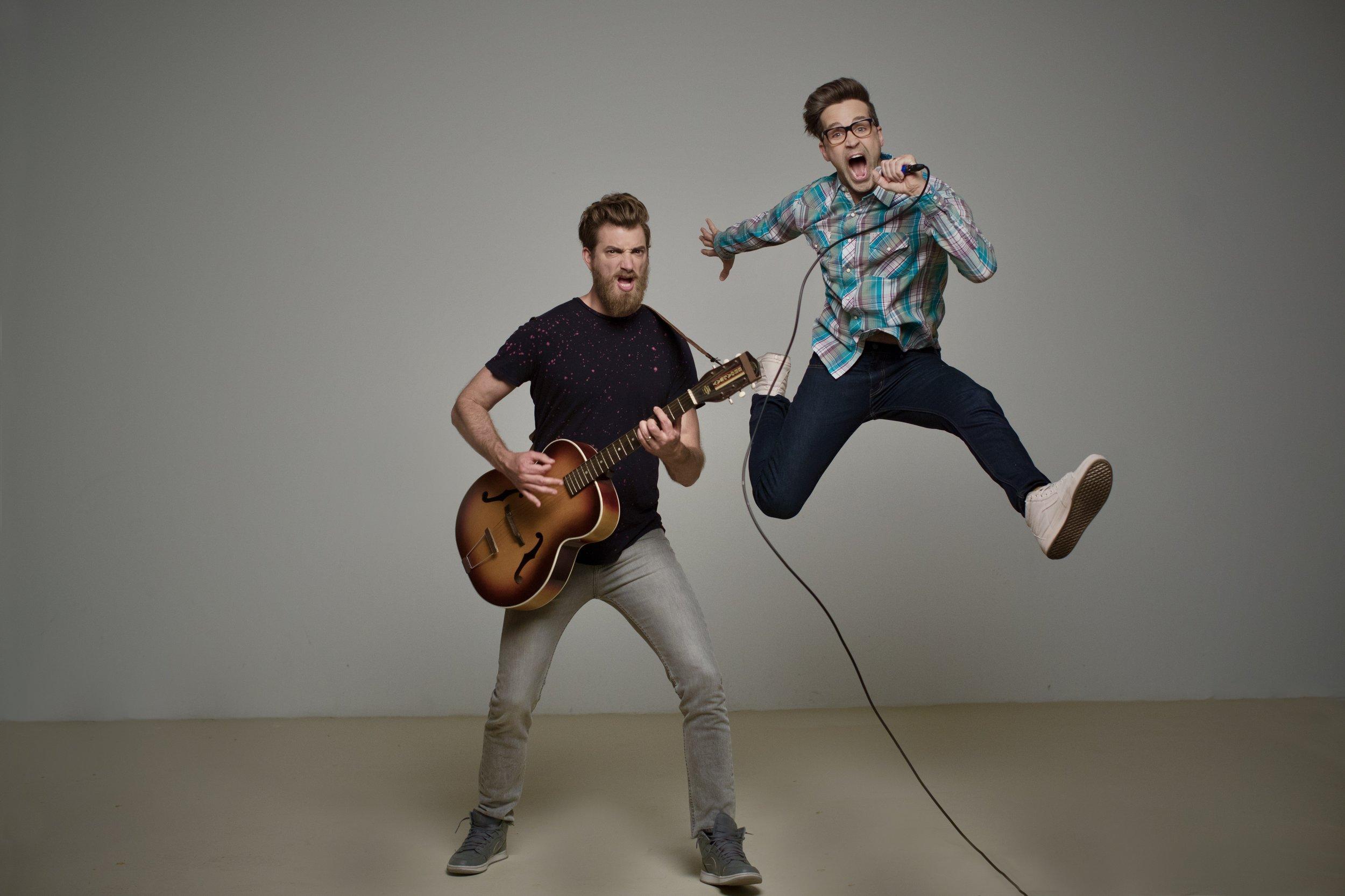Rhett & Link Jumping (1).jpg