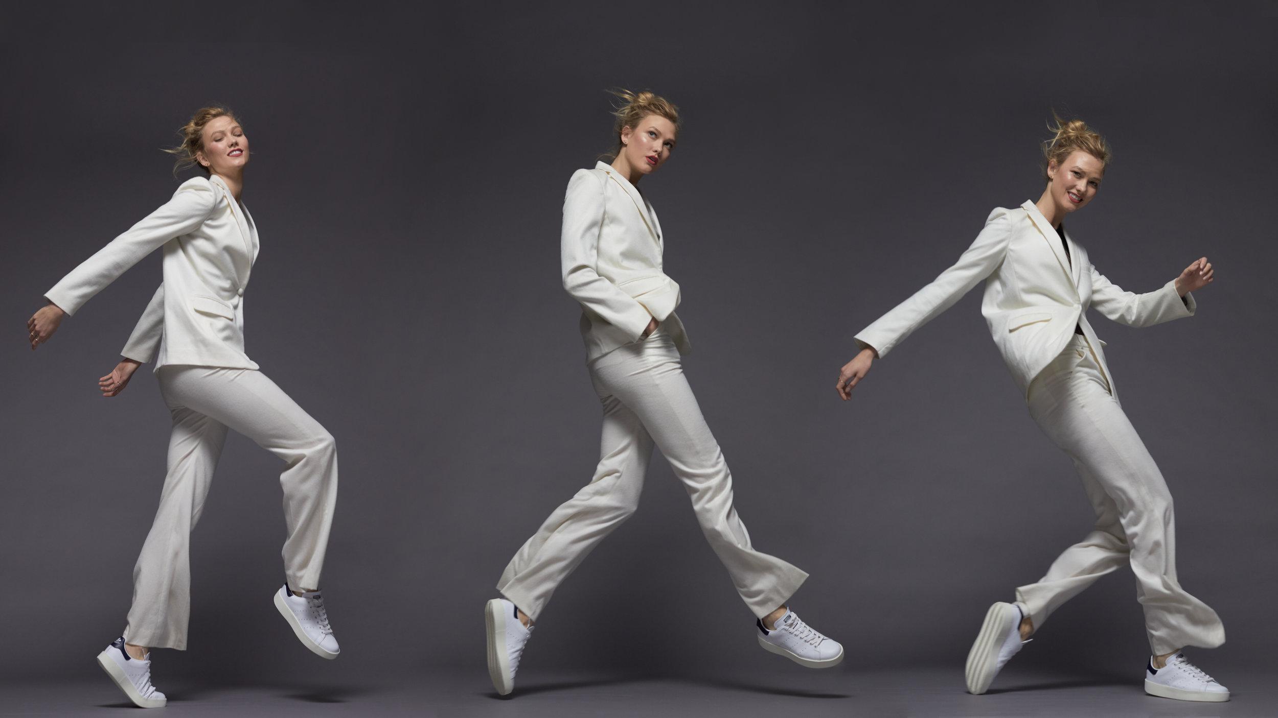 Karlie+Kloss+Triptych_ORIG.jpg