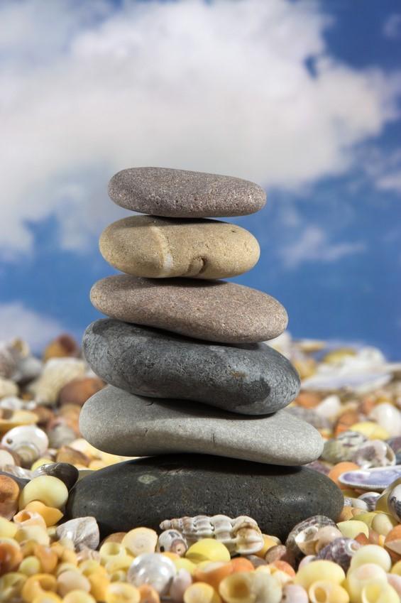stacked stones.jpg