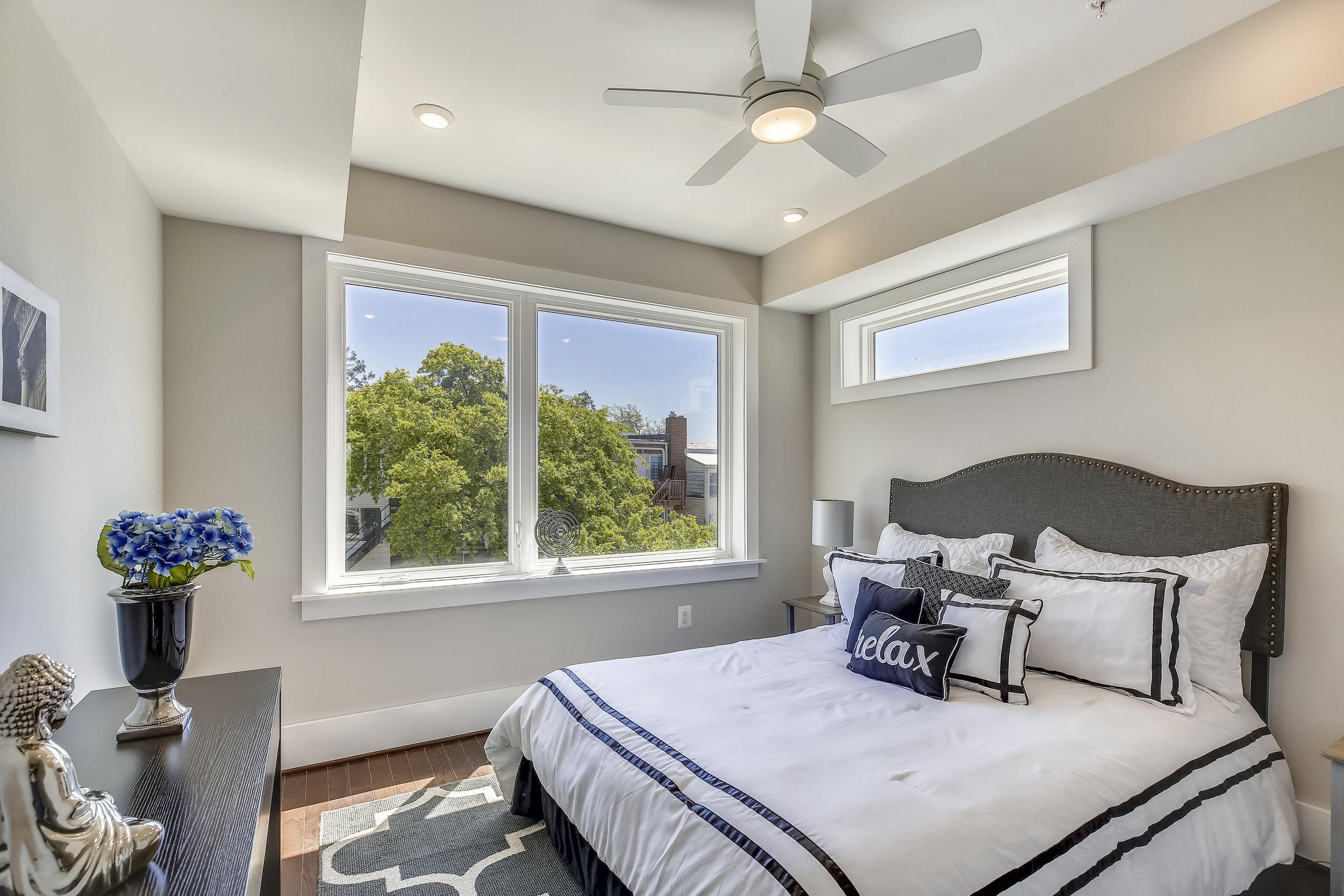 Main Level-Bedroom-_MG_0368.JPG
