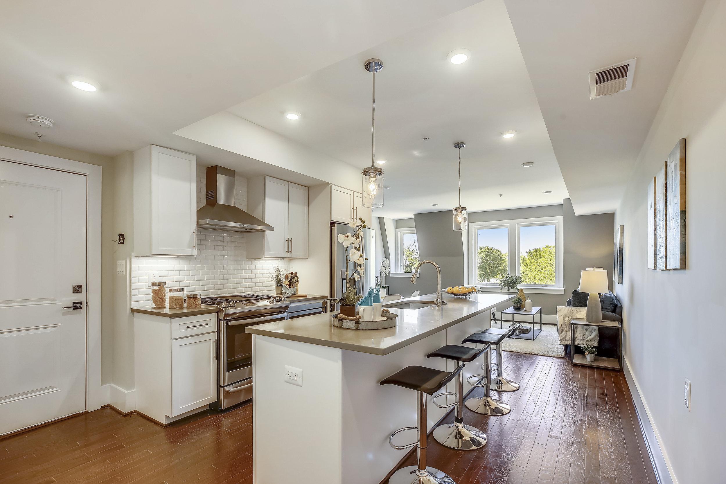 Main Level-Kitchen-_MG_0398.JPG