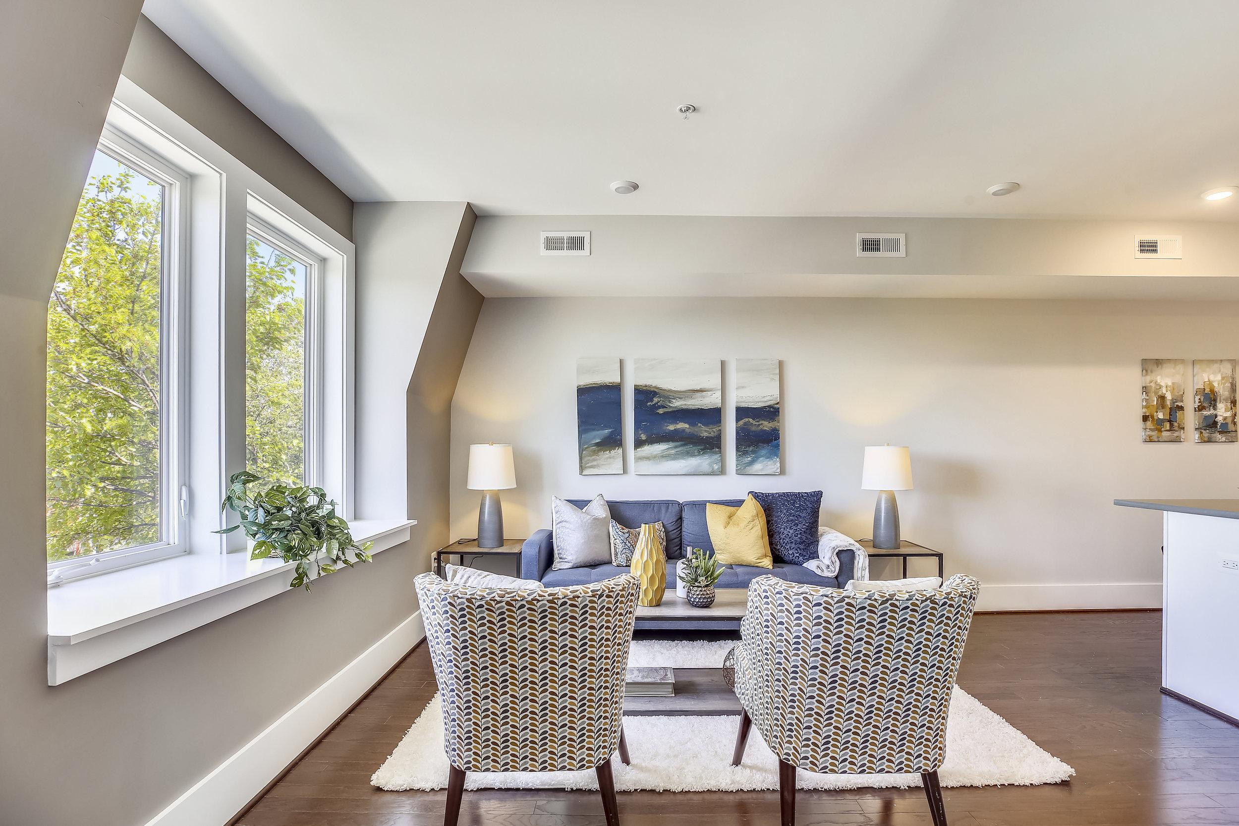 Main Level-Living Room-_MG_0463.JPG