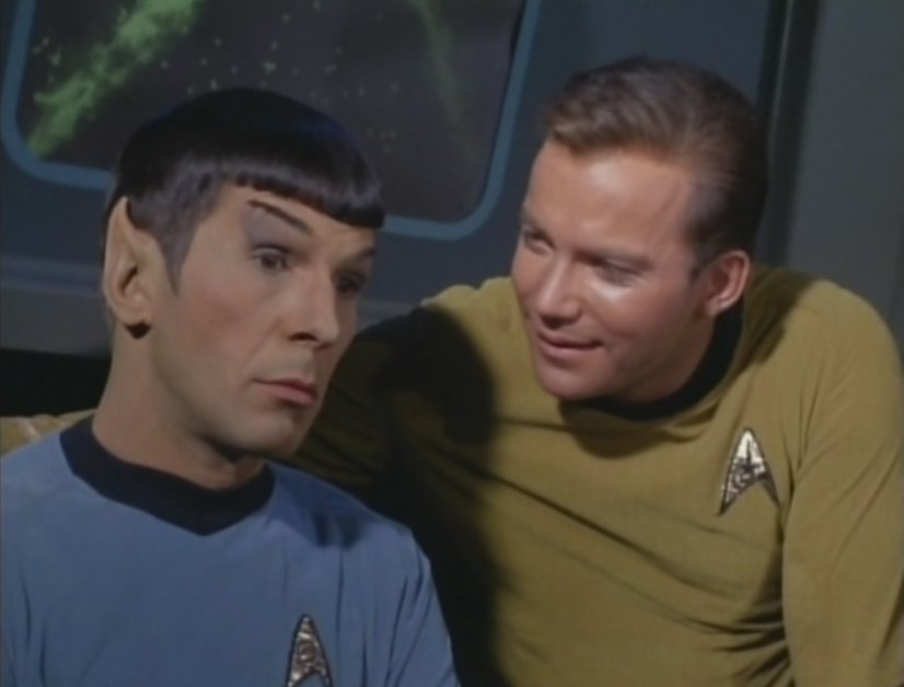 2925103-kirk_spock.jpg