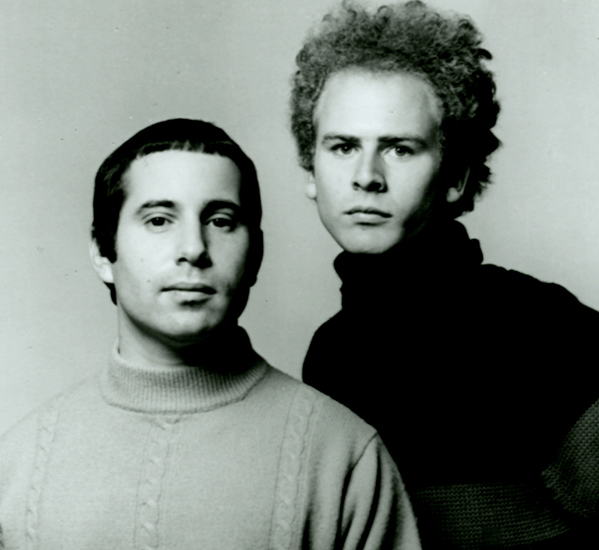 simon-and-garfunkel-bw.jpg