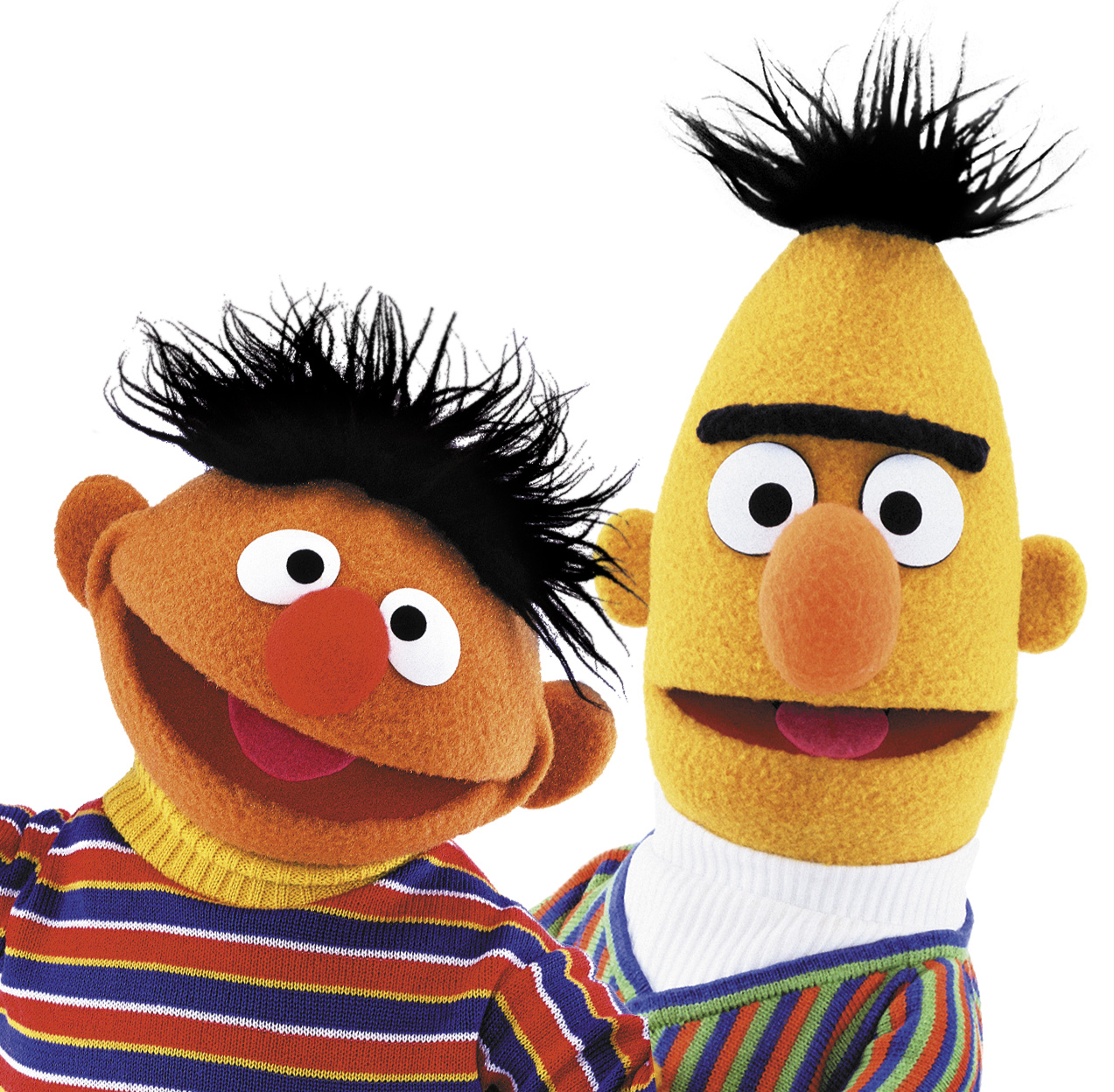 bert20and20ernie.jpg