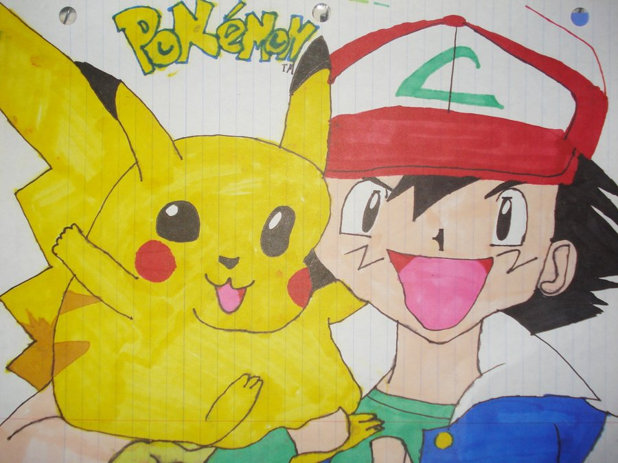 ash_and_pikachu_by_deathbeyondlove-d39bhem.jpg