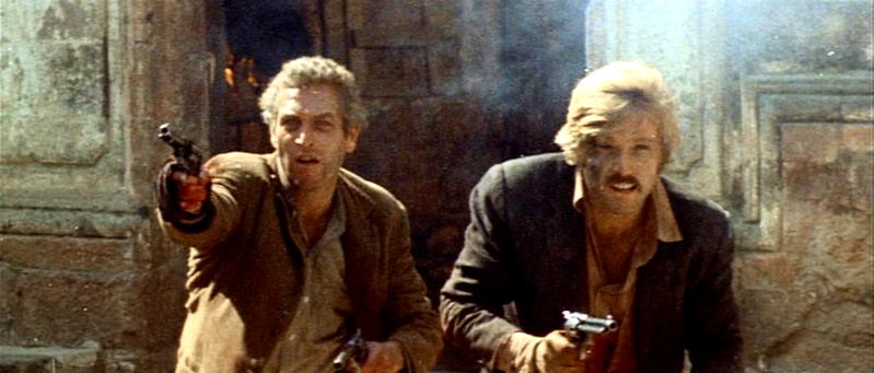 936full-butch-cassidy-and-the-sundance-kid-screenshot.jpg