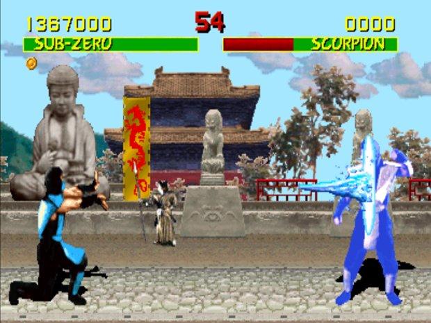 MK2--article_image.jpg