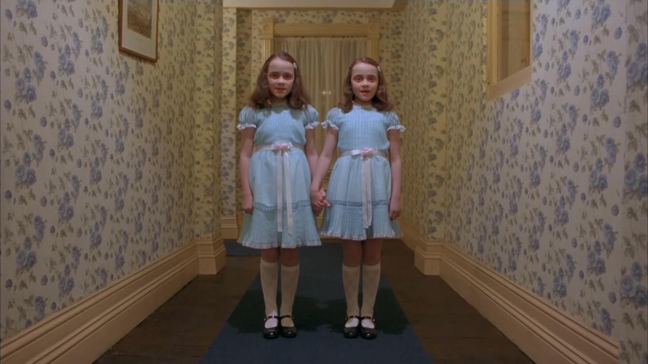shining-twins.png