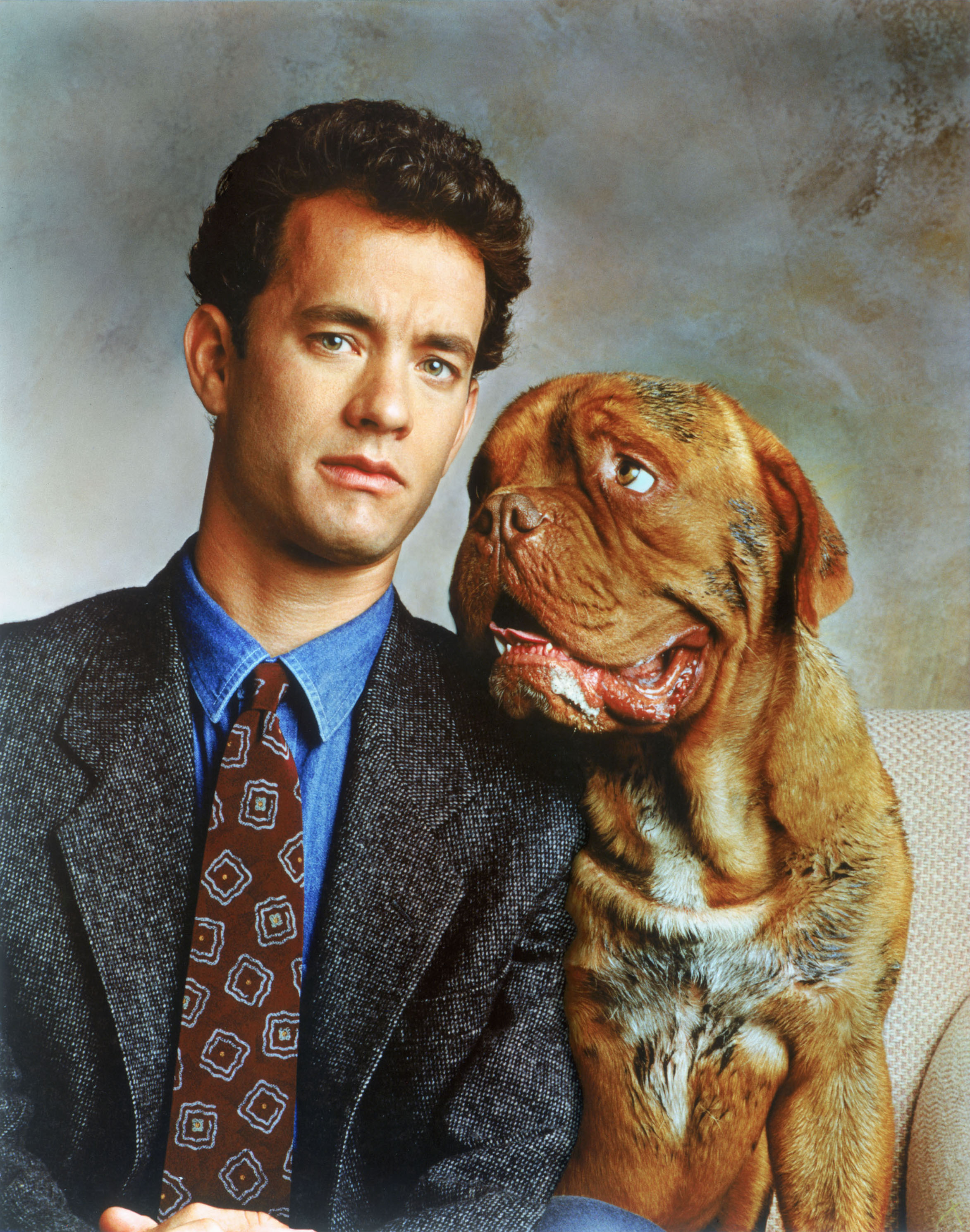 Turner-Hooch-tom-hanks-34677718-2346-2980.jpg