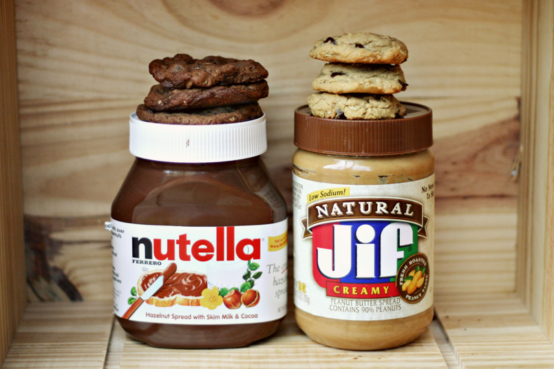 pb-and-nutella-cookies-web1.jpg