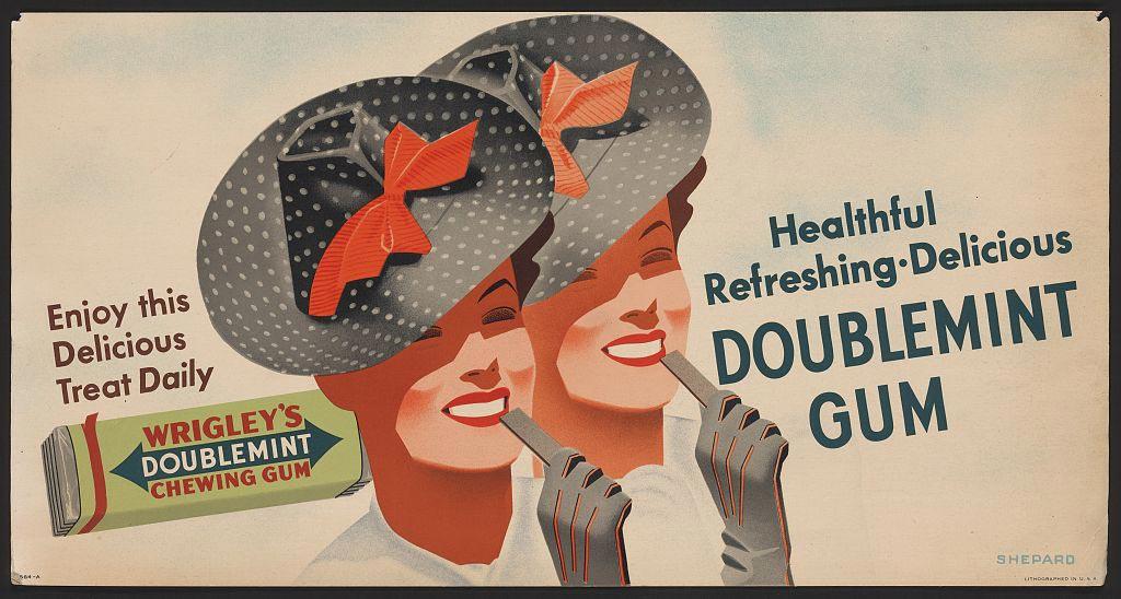 Doublemint-21.jpg