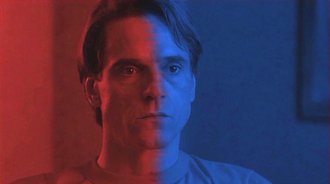 Dead Ringers_1988_David Cronenberg.JPG