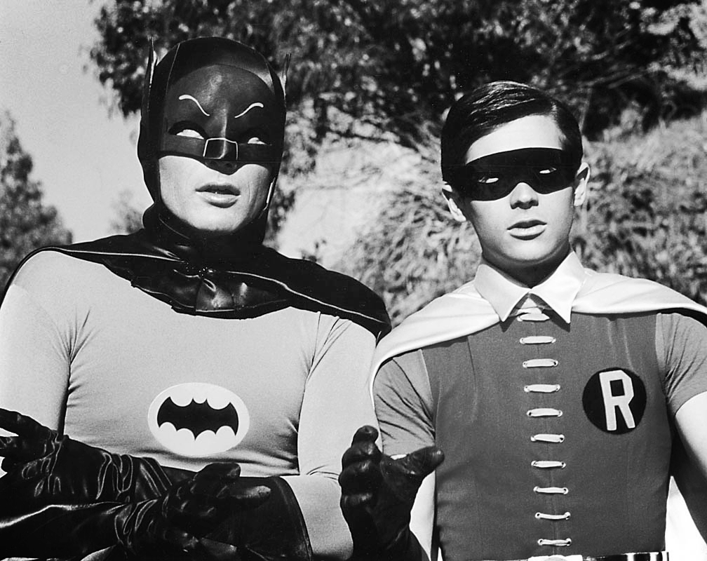 Batman-and-Robin.jpg