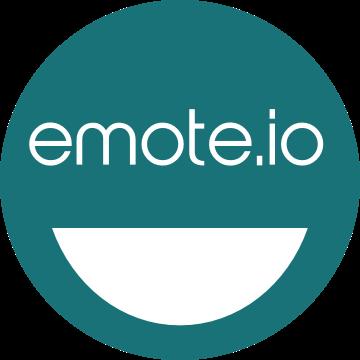 emoteio_large.png