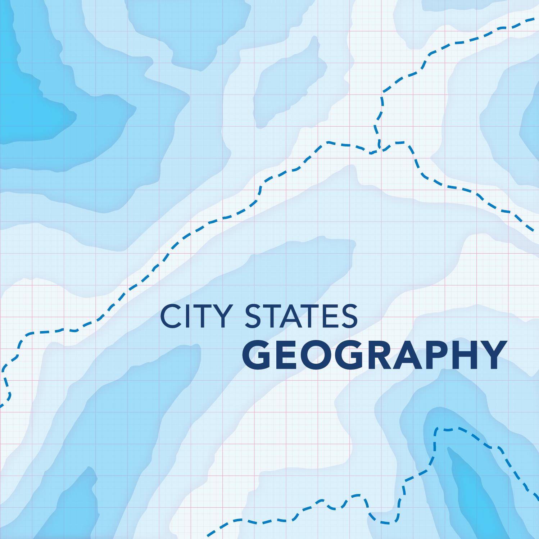 Geography_020814_01.jpg