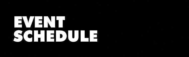 EventSchedule.jpg