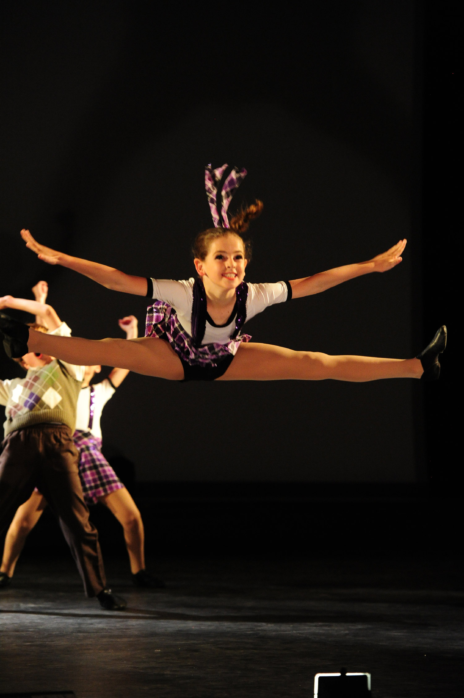 Danceworld-20NOV14-0686.jpg