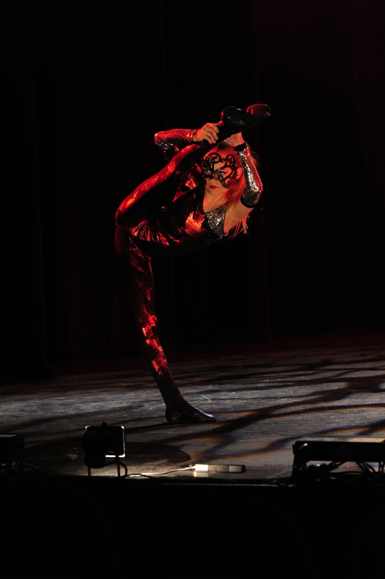 Danceworld-21NOV14-1304.jpg