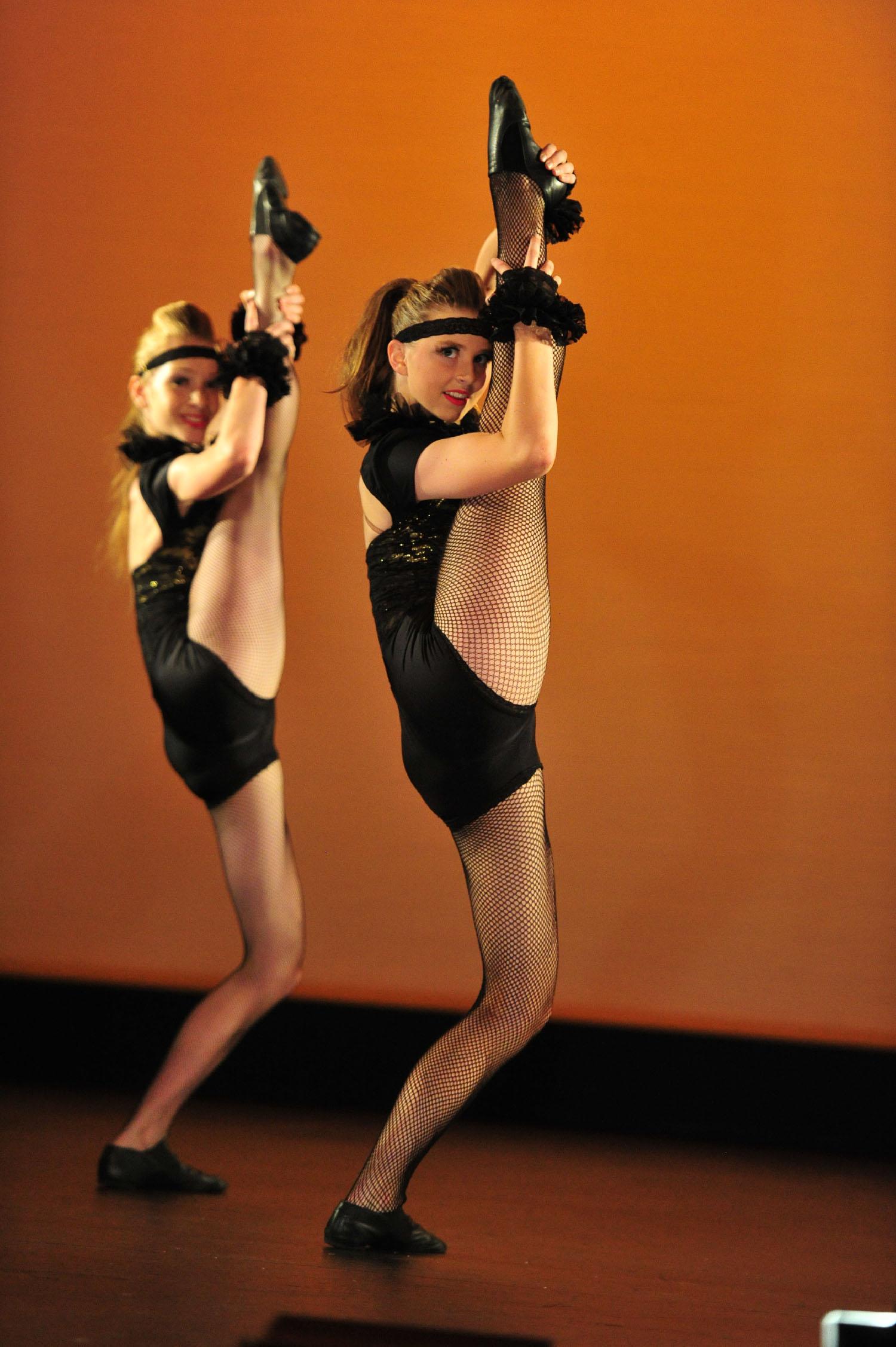 Danceworld-28NOV13-02013.jpg