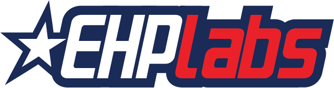 EHPlabs_logo_CORRECT.png