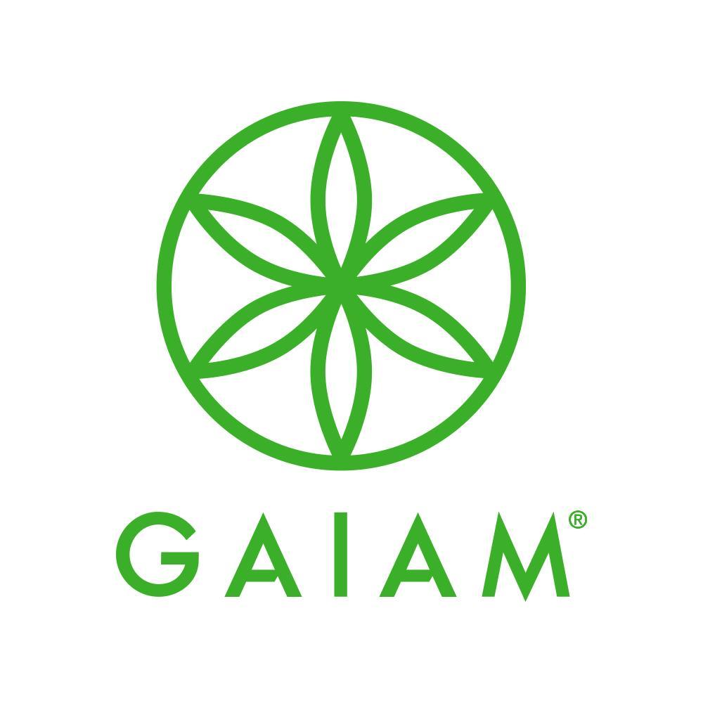 Gaiam_Logo_V_PMS361_2015_4_10d92337-6704-4487-8dcf-ddd2a578d11f.jpg