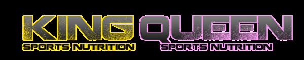 King_Queen_Website_Logo_600x.png