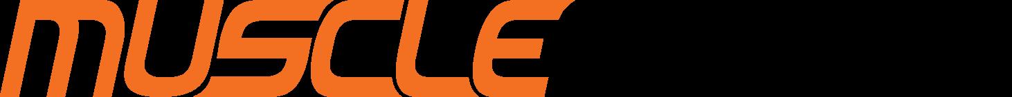 Musclesport-logo.png