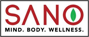 SANO-CBD-White2-logo.jpg