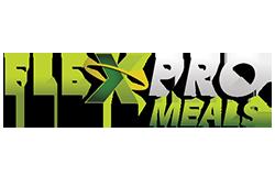 flexpro_meals_logo3.png