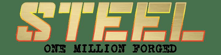 steel-header-logo-min_720x.png