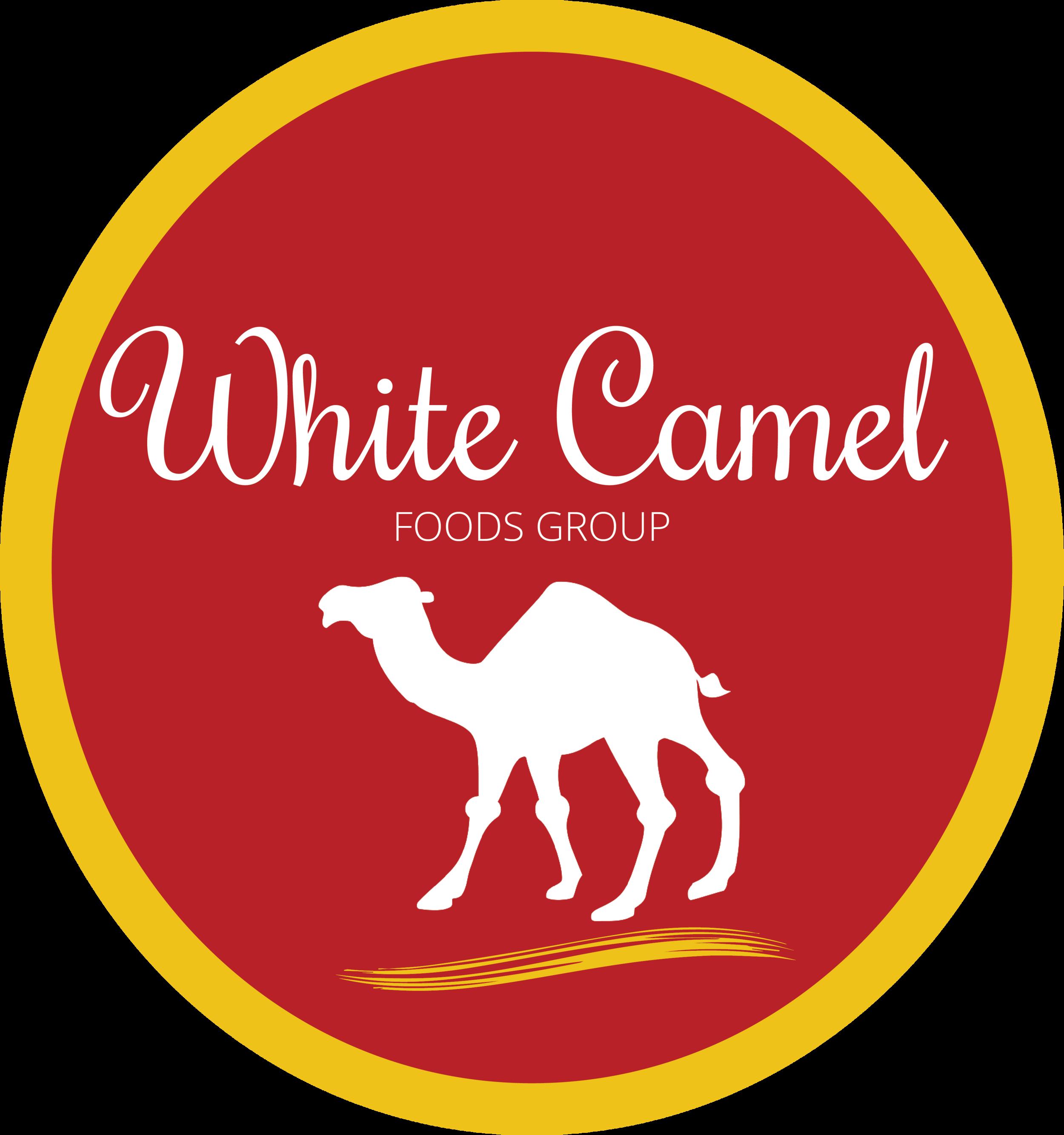 logo-red-gold-v3.png