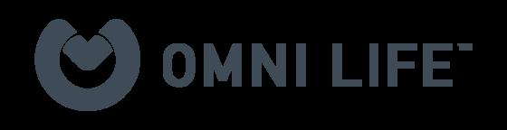 omni-logo_5a5da924-5e63-409b-85c3-d7645dc9dbae_280x@2x.png