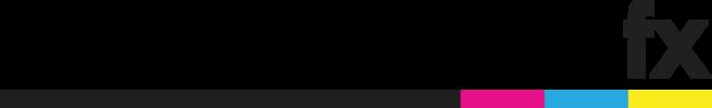 Global_Print_FX_Logo_300ppi_x50@2x.png